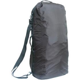 Sea to Summit Pack Converter Beschermhoes uffel bag M, black